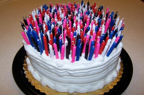 birthday-cake-lots-of-candles-4
