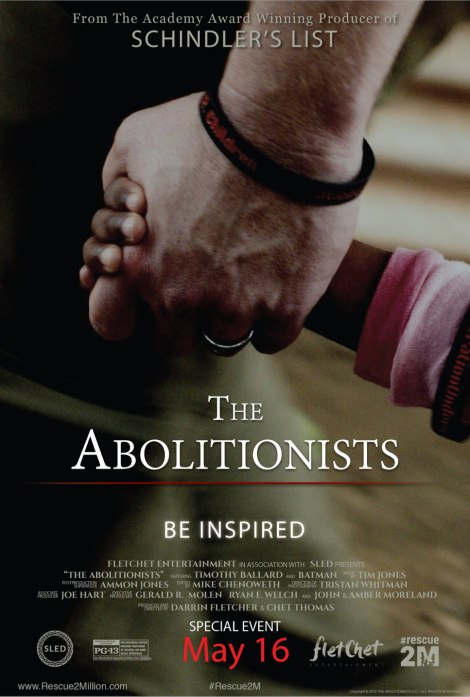 TheAbolitionists_Poster